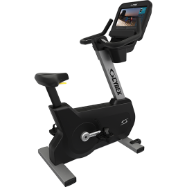 Cybex R Series Upright Bike