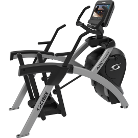 Cybex R Series Arc Trainer...