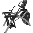 Cybex R Series Arc Trainer...