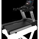 Cybex R Series Treadmill...