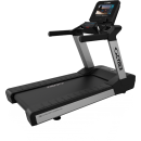 Cybex R Series Treadmill