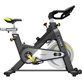 Cybex Group دراجة تدريبات...
