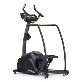 Sports Art S715 Stairclimber