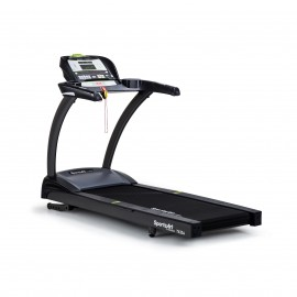 Sports Art T635A Treadmill