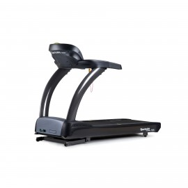 Sports Art T645L Treadmill