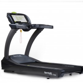 Sports Art T655L Treadmill