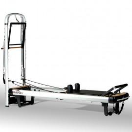Peak Pilates MVe®Reformer...