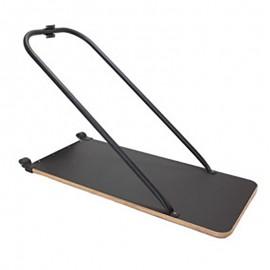 Concept 2 Skierg Floor Stand