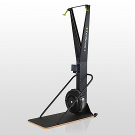 Concept 2 Skierg With PM5...