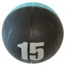15BL SPIN FITNESS كرة طبية