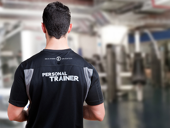FITNESS CERTIFIED EDUCATION